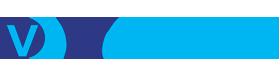 Vercell GmbH Logo